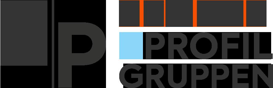 brodyr och profilgruppen blå
