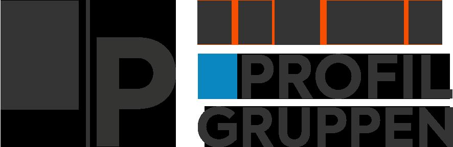 brodyr och profilgruppen blå2 copy